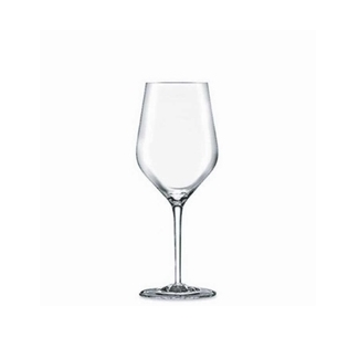 Glas Elegance Basic 33 cl