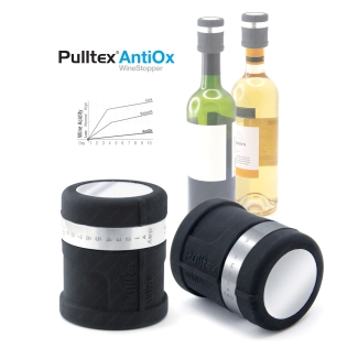 Pulltex AntiOx Winestop