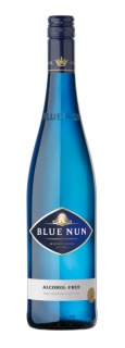 Blue Nun Qualitätswein Alcohol Vrij