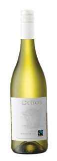 Bosman Chenin Blanc Fairtrade