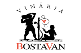 Bostavan Winery