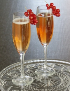 De Kir Royal