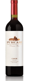 Purcari Cahor - 375ml
