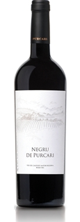 Purcari Premium Wine - Negru de Purcari 1827