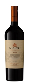 Salentein Barrel Selection Malbec