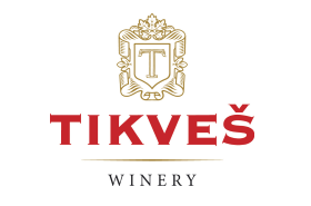 Tikves Winery