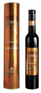 Château Vartely - Traminer Icewine